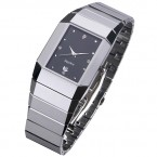 tungsten carbide watch
