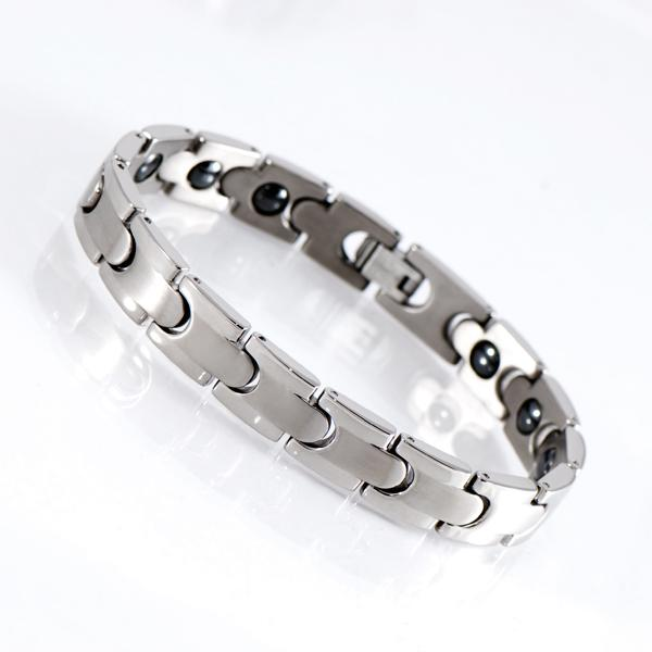 tungsten watch band